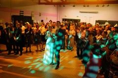 Hivernales 2014 mariage Roumain
