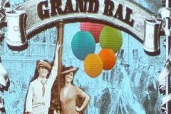 Grand-Bal